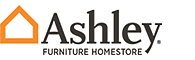 Ashley Furniture HomeStore - Independently Owned and Operated by P. Shepherd Nominees Pty Ltd